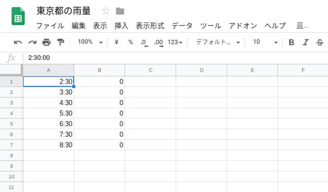script.google.com_4.png